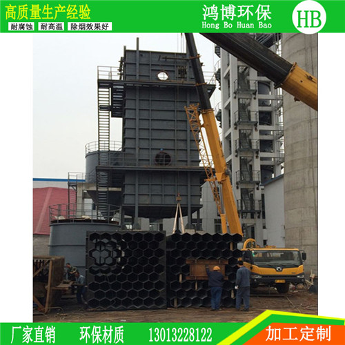 濕電核心不銹鋼陽極管優勢廠家的選擇