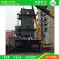 濕電核心不銹鋼陽極管優勢廠家的選擇0