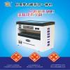 可印啞銀不干膠標簽的小型數碼印刷機使用成本低