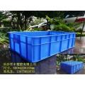 衡陽塑料箱,衡陽塑料周轉箱,衡陽塑料物流箱