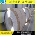 6061铝带的材料成分 6061铝带特价批发