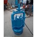 芜湖耐用砂浆泵  专用中型大排量吸浆泵机组全新报价