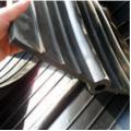 兰州可定制橡胶止水带651型中埋止水带价格合理国家标准