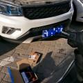 郑州北环回收电池厂旧汽车电瓶蓄电池收购