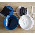 聚硫密封膏價格|雙組份聚硫密封膠價格