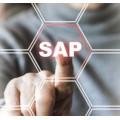 SAP精密塑胶行业ERP解决方案 SAP ERP系统服务商