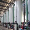 一体化水处理设备