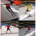 冰球培訓收費