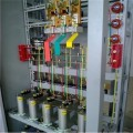 新型電力補償柜電話