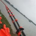 海上输泥管浮体禁航浮标生产厂家