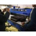 珠海恒翔卷材海绵切割机 全自动珍珠棉分切机供应商