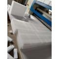 苏州数控珍珠棉横竖分切机生产厂家