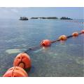 高效节能海洋防滑踏板设备