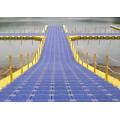 高效节能PE海洋踏板设备