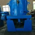 黃金水套離心機選別金、錫、鎢、鈦、赤鐵精選設備