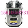 PGM-1700  便攜式毒氣檢測儀