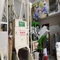 原裝廣東打米機銷售