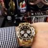 在哪里可以買高仿積家手表拿貨多少錢