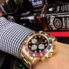 在哪里可以買高仿法蘭克手表拿貨多少錢
