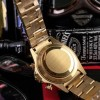 網上在哪里買到高仿法蘭克手表拿貨多少錢