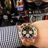 在哪里可以買高仿恒寶手表拿貨多少錢