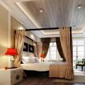 精装酒店套房家具找哪家