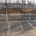 熱鍍鋅公路護欄批發采購