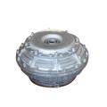 廠家現貨價格40T液力耦合器 高質量YOXD400耦合器