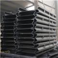 批量生產優良制作工藝SGB630/150C高輸送量中部槽