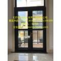 北京安邦金刚网防盗门窗 美观于一体的防盗纱门 纱窗团购安装
