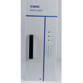 DF0233-220/30直流屏高频充电模块