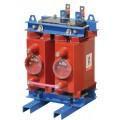DC12-160/10-0.22單相變壓器,鐵路變壓器