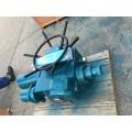 扬州电力装置DZW60-24-A00-DS1