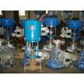 381LSC-65 381LSC-99电子式电动调节阀