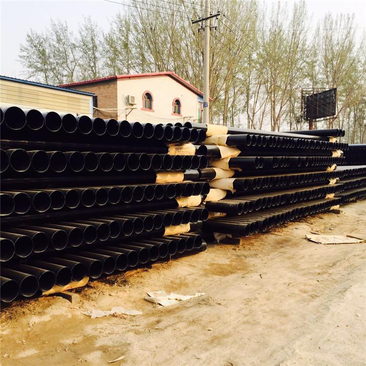 太原热浸塑钢管报价专业生产热浸塑钢管厂家