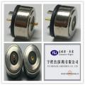 旋轉磁吸充電線 磁性連接器 磁鐵連接器 磁力連接器