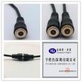 供應磁力充電線磁吸充電線磁鐵充電線強磁充電線磁性充電線