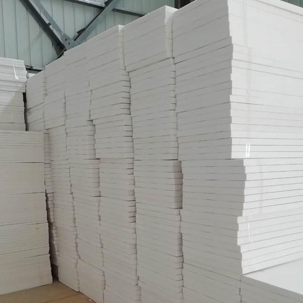 郑州挤塑板厂家,郑州挤塑板xps