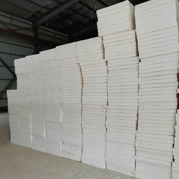 信阳挤塑板生产厂家,信阳挤塑板施工价格