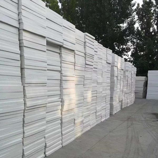 商丘挤塑聚苯板厂家,商丘挤塑板强度