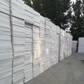 商丘擠塑聚苯板廠家,商丘擠塑板強度