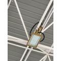 LED加油站應急燈