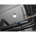 泵房应急灯(内置应急电源)