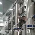 射流分級機生產廠家