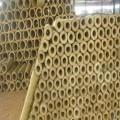 玻璃棉博威保溫材料廠