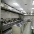 常寧的廚具公司