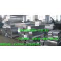 HPM38模具光板,HPM38模具精板,HPM38熱處理