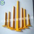 玻璃鋼復合電纜溝支架廠家@開州玻璃鋼復合電纜溝支架廠家直銷