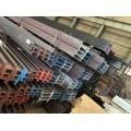 S355英標H型鋼UB152x89x76規格尺寸對照表