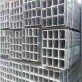 厚壁鍍鋅方矩管批發